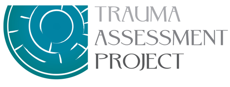 Trauma Assessment Program